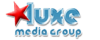 luxe media group
