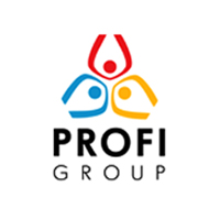 Profi-group.jpg